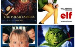 Navigation to Story: Top 10 Christmas Movies
