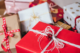 How to give a great gift this Christmas