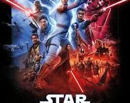 Navigation to Story: Rise of Skywalker Review