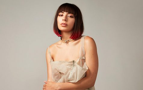 Charli album review