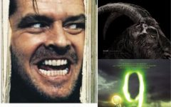 Navigation to Story: Top 10 scary movies for Halloween 2020